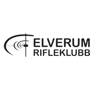 Bilderesultat for elverum rifleklubb