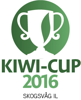 Kiwi-cup 2016.png