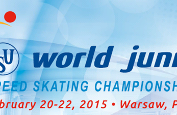 Junior VM (og World Cup)
