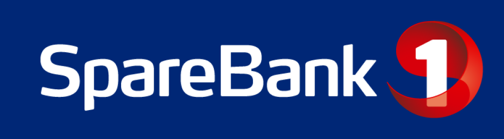SR_Bank.png