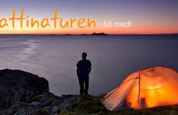 Nattinaturen 5.-6.september 2015
