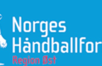 handball.no : KIA CUP 2014 over for denne gang