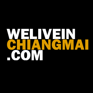 WeLiveInChiangMai Feedback