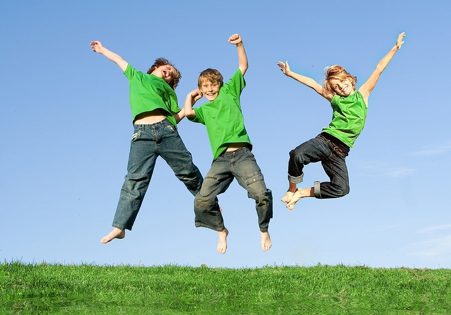 bigstock_Happy_Smiling_Kids_Jumping_For_2849593.jpg