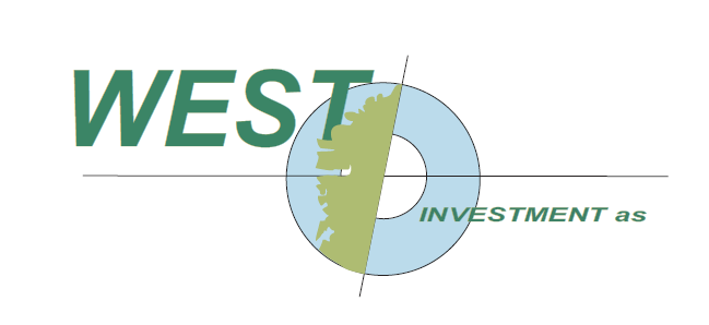 West Investment AS
