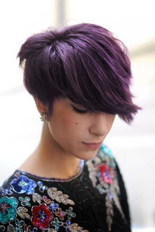 Purple-pixie-hair.jpg