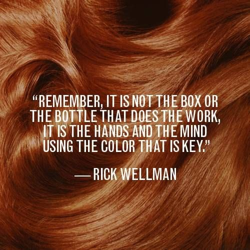 Hairdresser Quotes Tumblr – Best Photo Quotes: